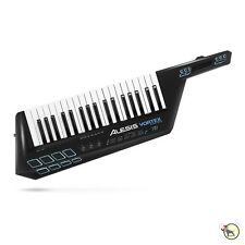 Alesis Vortex Wireless USB MIDI Keytar Keyboard Controller w/ Accelerometer