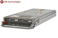 Blade PowerEdge Intel 16GB Enterprise Network Servers
