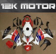HONDA CBR1000RR CBR 1000RR 2012 2013 2014 2015 2016 Fairings Set Fairing Kit 6