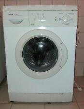 Bosch Waschmaschine Maxx Young Defekt
