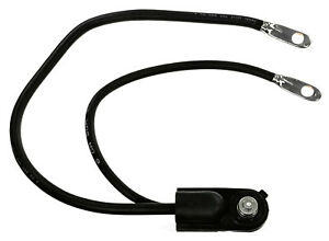 Battery Cable ACDelco Pro 4SD21XR fits 89-92 Cadillac Allante 4.5L-V8