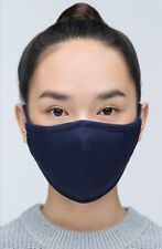 Cloth Face Mask Reusable Canada Fast Shipping In Stock - Washable Mouth Mask
