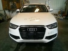 Axle Shaft Front Axle AWD Quattro Fits 13-17 AUDI A5 198248