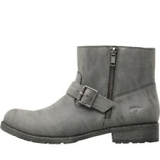 Rocket Dog Shoes Boots Brittany Heirloom Ankle Shoes Womens Rocket Dog Boots NEW