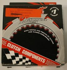 Barnett Friction Disc Set 302-70-10006 Suzuki GS Opened Box
