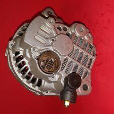 1995 to 1997 Honda Accord  6 Cylinder 2.7L Engine  90AMP Alternator