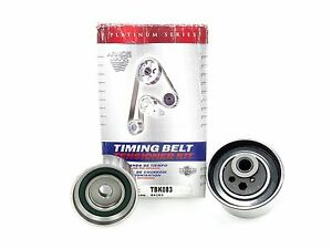 NEW Armor Mark Timing Belt Component Kit TBS134 Ford Mazda 2.2 i4 1987-1993
