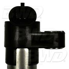 ABS Wheel Speed Sensor BWD ABS2436