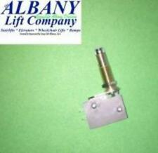 Acorn or Brooks STAIRLIFT Seat Swivel / Limit Switch