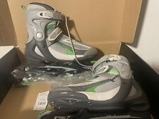 Bladerunner Advantage Pro W Rollerblade Women's Size 9 Used In Box