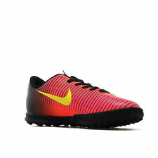 d5b79f111 Nike Football Boots for sale