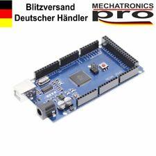 MEGA 2560 R3 Arduino Atmel ATmega2560 CH340G kompatibler Board Hochwertig!