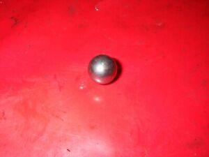 Clutch Ball Clutch Push Rod Yamaha Tt 600 TT600R TT600S