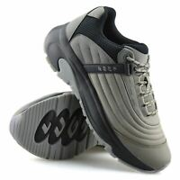 Mens New Shock Absorbing Running Walking Gym Casual Sports Trainers Shoes Size