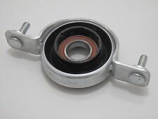 Ford Explorer Sport Trac 2007-10 2WD Driveshaft Center Support Bearing 7A2Z4A499