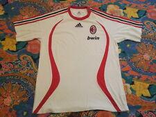 Maglia Shirt Jersey AC milan 2005/2006 ADIDAS