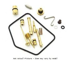 Shindy Carburetor Carb Rebuild Repair Kit Yamaha TTR 230 Dirtbike 2005-09 MX 03-