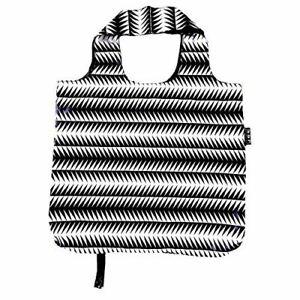Envirosax TT.B2 Two Tone Reusable Shopping Bag