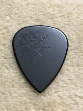 "Slipknot ""Jim Root"" 2016 Guitar Pick"