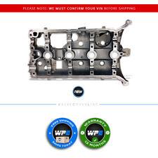 *NEW* Volkswagen CC GTI TIGUAN IOS 2.0T Valve Cover 09 10 11 12 13 14 15 16