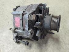 Lichtmaschine VW Passat 35i Golf 2 Corrado G60 PG 037903023A 90A