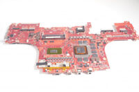 60NR02L0-MB1130 Asus Intel i7-9750H  GeForce RTX 2080 Motherboard G703GX-XB76
