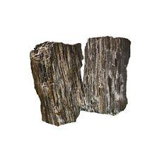 GLIMMER WOOD ROCK 5kg NATURAL WOOD STONE AQUARIUM IWAGUMI STYLE AQUASCAPING