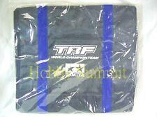 Tamiya Large  R/C  PIT BAG  w/ 3 Inner Boxes  re Touring Car Buggy Truck  42101