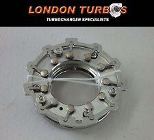 OPEL / vauxhall 2.2 DTI 125hp 95kw GT1849V 742693 turbocompresseur buse ring