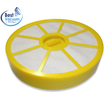 Washable Pre-Motor Vacuum Filter for Dyson DC14 & DC15 905401-01, 908483-01