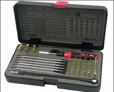 jimy Precision Ratcheting Screwdriver Set 46pc