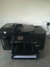 HP Officejet Plus 6500A e-All-in-One E710n Printer (Print, Scan, Copy,Fax)