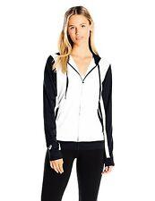 ASICS Sports Apparel Womens Lani Jacket L- Pick SZ/Color.