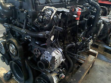 Renault MAGNUM DXI13 engine EURO5, 460PS (338KW), 500PS (368KW), 520PS (382KW)