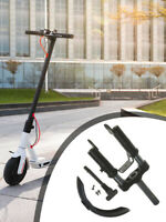 Scooter Front Suspension Fork For Xiaomi M365 Pro Pro2 Alloy Steel Holder ONY