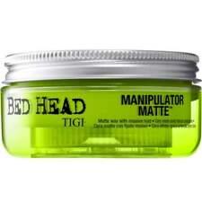 TIGI BED HEAD Manipulator Matte Wax Extra Strong Hold 56.7ml