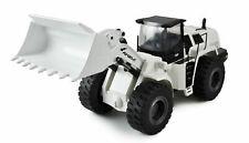 Amewi 1:14 RC Bagger Metall Scale Radlader Version V3 2,4Ghz, Sound, LED weiß
