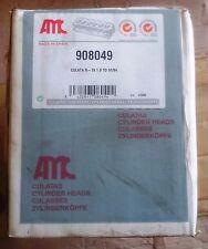 AMC 908049 CYLINDER HEAD F8Q 740 F8Q 744 MITSUBISHI CARISMA 1997 2004 1,9 TD