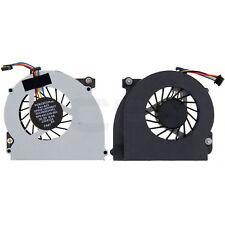 ORIG HP ELITEBOOK 2560 2560P 2570 2570P LAPTOP CPU FAN MF60090V1-C130-S9A