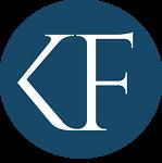 Graphikantiquariat Koenitz