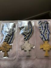 WW2 German Mothers Medals