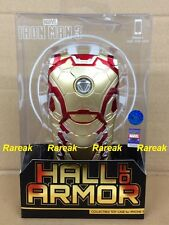 86Hero Marvel Avenger Ironman 42 case for iPhone 5 / 5S Iron man Mark XLII Armor