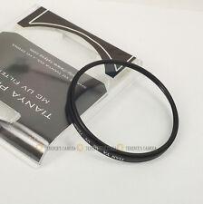 Tianya 72mm MC-UV Multi Coated Ultra-Violet Filter 72