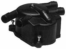 Distributor Cap-Ignition Cap Kem W369X