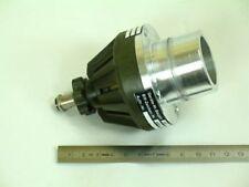 Blitzschutzfuß zum Antenenfuß MP65, Funkanlage SEM25