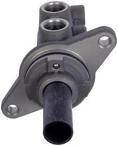 Brake Master Cylinder Dorman M630739 fits 11-17 Honda Odyssey