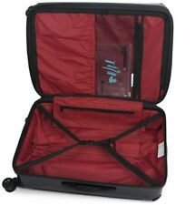 Unbranded 40-60L Suitcases