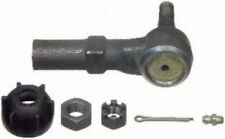 Moog ES3197RL Tie Rod End