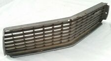 MAZDA 808 RX3 12A POINTY NOSE LATE FRONT GRILLE ROTARY