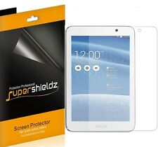 3X SupershieldzHD Clear Screen Protector For ASUS MeMO Pad 7 (ME176CX , ME176C)